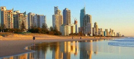 Apartments Gold Coast